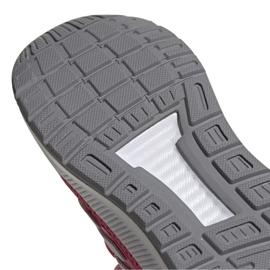 Adidas Runfalcon I Jr EG2227 shoes pink 5