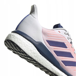 Adidas Solar Drive 19 M EE4277 running shoes 4