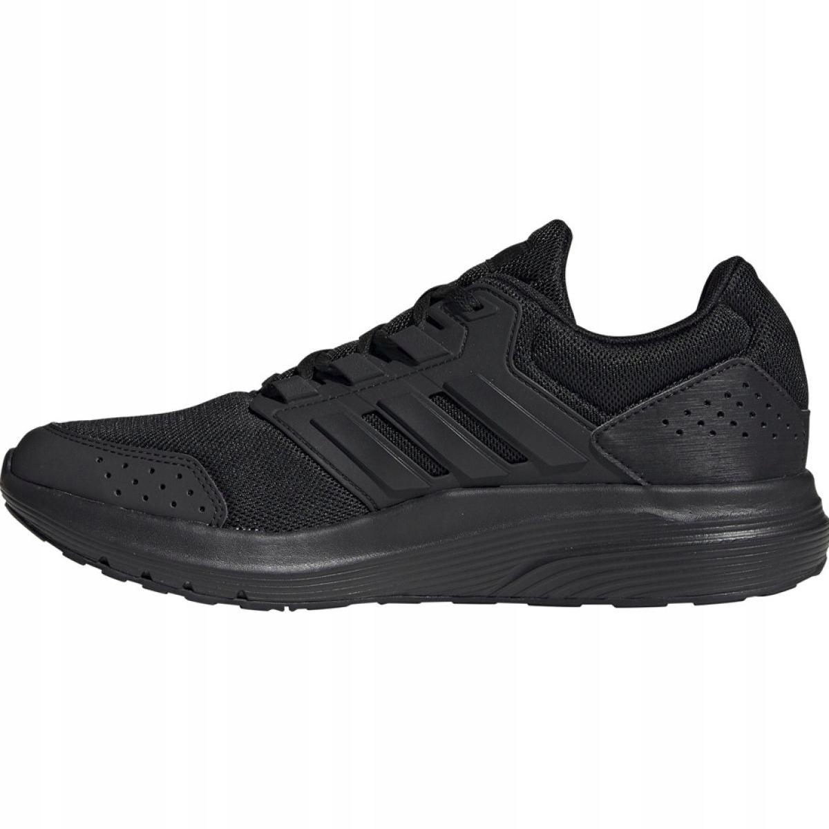 Adidas Galaxy 4 M EE7917 running shoes
