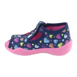 Befado children's shoes 213P118 2