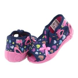 Befado children's shoes 213P118 4