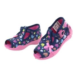 Befado children's shoes 213P118 3
