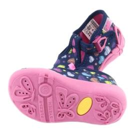 Befado children's shoes 213P118 5