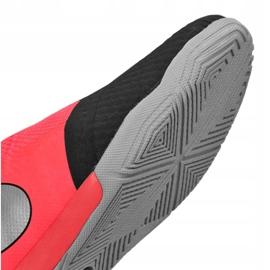 Nike Phantom Vnm Academy Ic M AO0570-606 shoes red multicolored 1