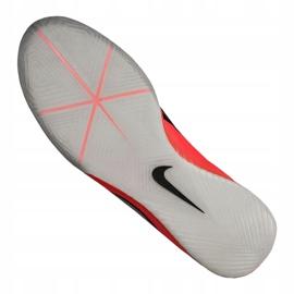 Nike Zoom Phantom Vnm Pro Ic M BQ7496-606 shoes red red 3