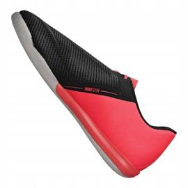Nike Zoom Phantom Vnm Pro Ic M BQ7496-606 shoes red red 4