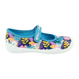 Befado children's shoes 114Y386 1