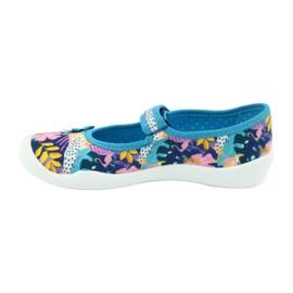 Befado children's shoes 114Y386 3