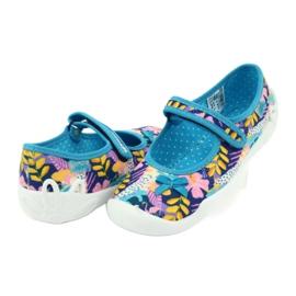 Befado children's shoes 114Y386 5