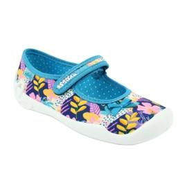 Befado children's shoes 114Y386 2