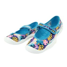 Befado children's shoes 114Y386 4