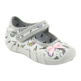 Befado children's shoes 109P199 1