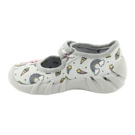 Befado children's shoes 109P199 2