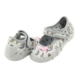 Befado children's shoes 109P199 4