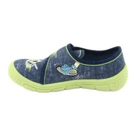 Befado children's shoes 557P138 3