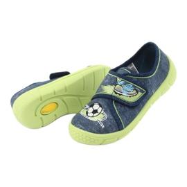 Befado children's shoes 557P138 6