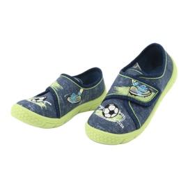 Befado children's shoes 557P138 4