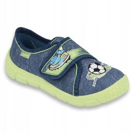 Befado children's shoes 557P138 1