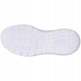 Kappa Gizeh Jr 260597K 3360 shoes green 1