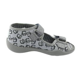 Befado children's shoes 242P102 3