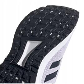 Adidas Duramo 9 W EG2939 running shoes violet 5