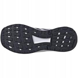 Adidas Duramo 9 W EG2939 running shoes violet 6