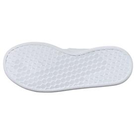 Adidas Advantage C Jr EF0221 shoes white 3