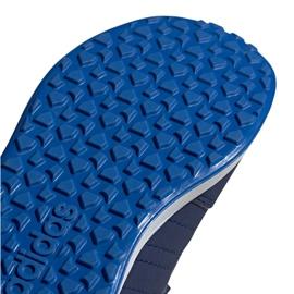 Adidas Vs Switch 2 Cf Jr EG5139 shoes white navy 3