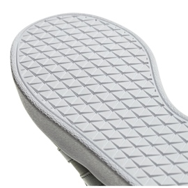 Adidas Vl Court 2.0 Jr F36381 shoes black 2
