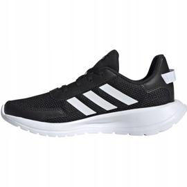 Adidas Tensaur Run K Jr EG4128 shoes black 2