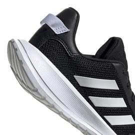 Adidas Tensaur Run K Jr EG4128 shoes black 5