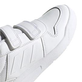 Adidas Tensaur C Jr EG4089 shoes white 3