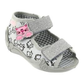 Befado children's shoes 242P102 1