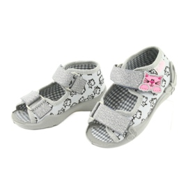 Befado children's shoes 242P102 3