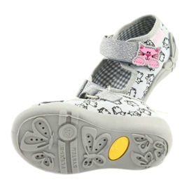 Befado children's shoes 242P102 5