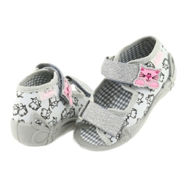 Befado children's shoes 242P102 4