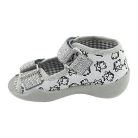 Befado children's shoes 242P102 2