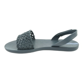 Ipanema Sandals for water 82855 blue navy 2