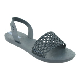 Ipanema Sandals for water 82855 blue navy 1