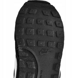 Nike Sportswear Md Runner Psv Jr 807317-001 shoes black 1