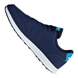 Adidas Vs Switch 2 Jr G26871 shoes blue 1