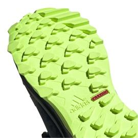 Adidas Terrex Agravic Boa Jr EH2686 shoes navy 5
