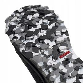 Adidas Terrex Agravic Boa K Jr EF3635 shoes black 5