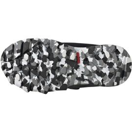 Adidas Terrex Agravic Boa K Jr EF3635 shoes black 6
