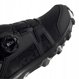 Adidas Terrex Agravic Boa K Jr EH2685 shoes black 3