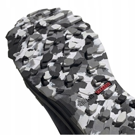 Adidas Terrex Agravic Boa K Jr EH2685 shoes black 5
