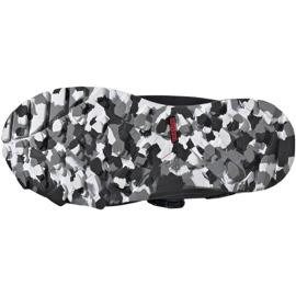 Adidas Terrex Agravic Boa K Jr EH2685 shoes black 6