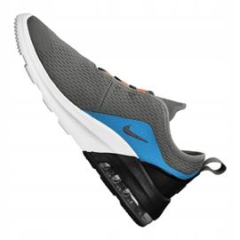 Nike Air Max Motion 2 Jr AQ2741-014 shoes grey 1