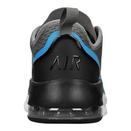 Nike Air Max Motion 2 Jr AQ2741-014 shoes grey 3