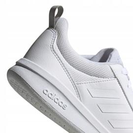 Adidas Tensaur K Jr EG2554 shoes white 4